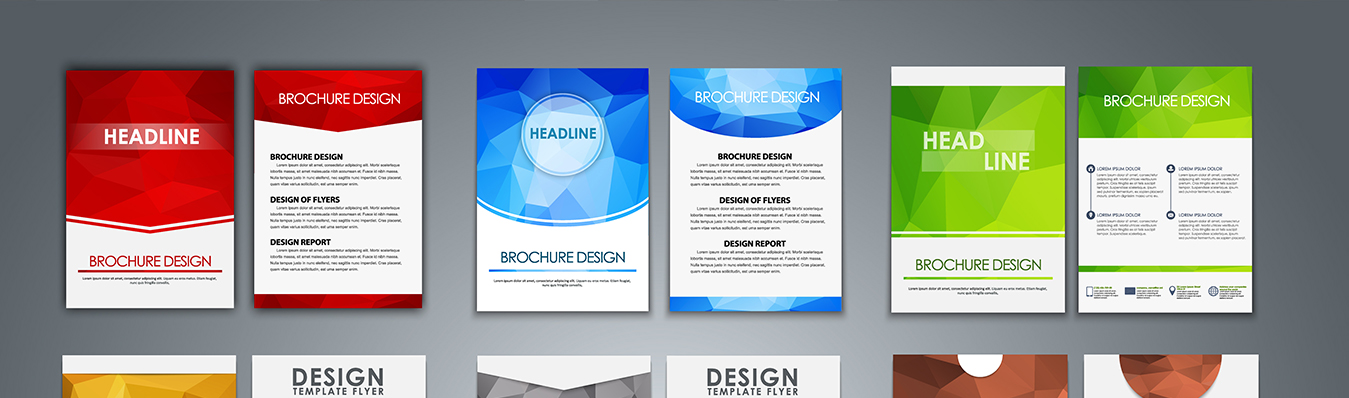 Brochure-design-services-in-dubai