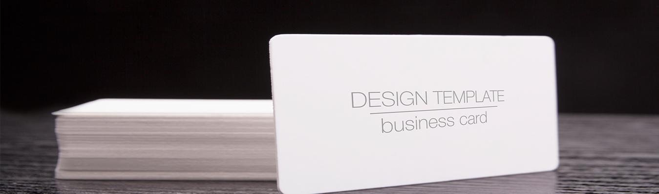 Business-cards-printing-in-dubai
