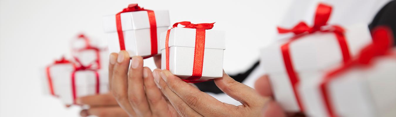Corporate-gifts-in-dubai