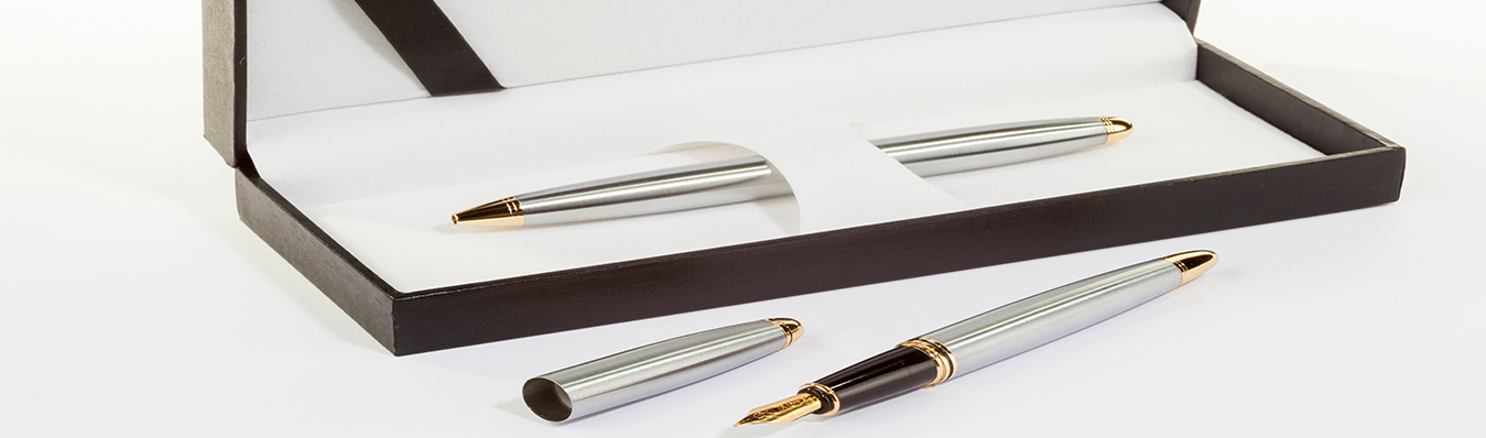Corporate-gift-pens-in-dubai