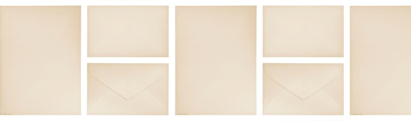 Envelopes-printing-in-dubai