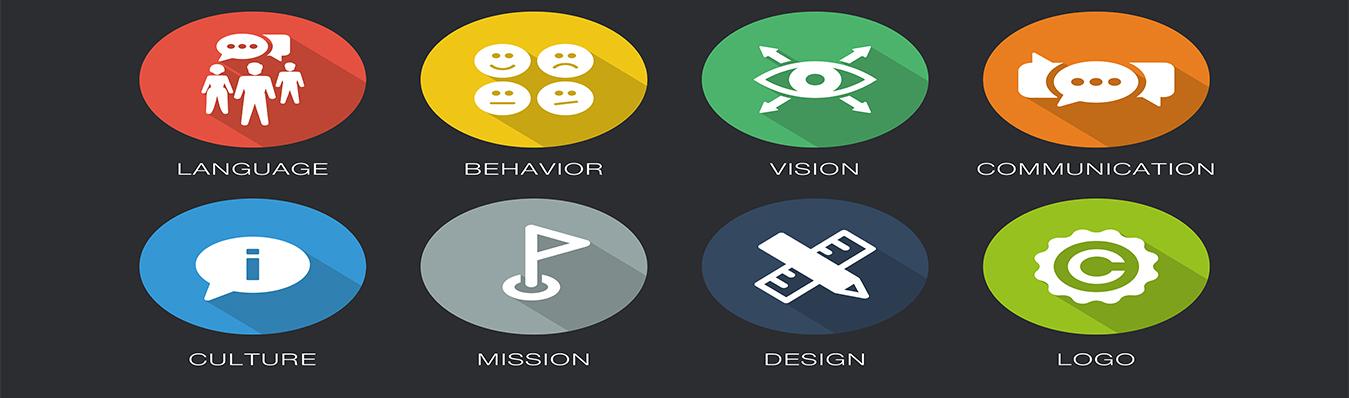 Infographic-design-services-in-dubai