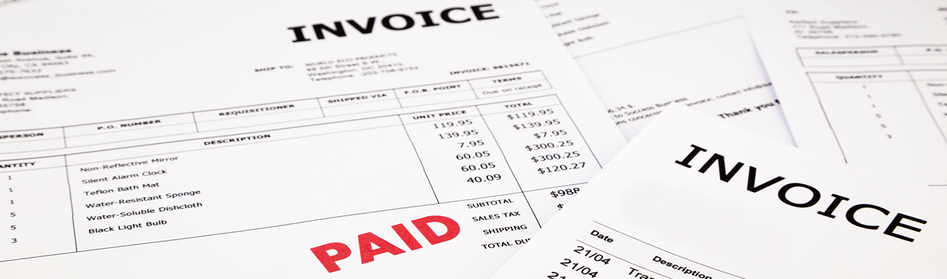 Invoice-book-printing-in-dubai