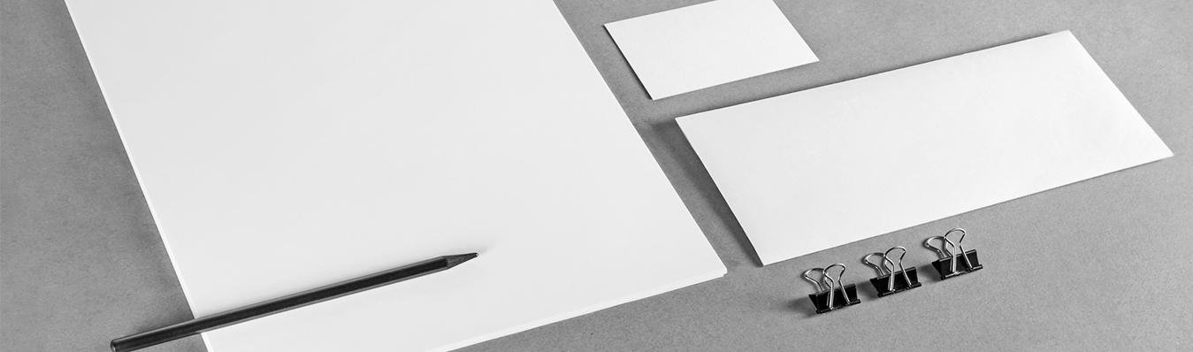 Letterhead-printing-in-dubai