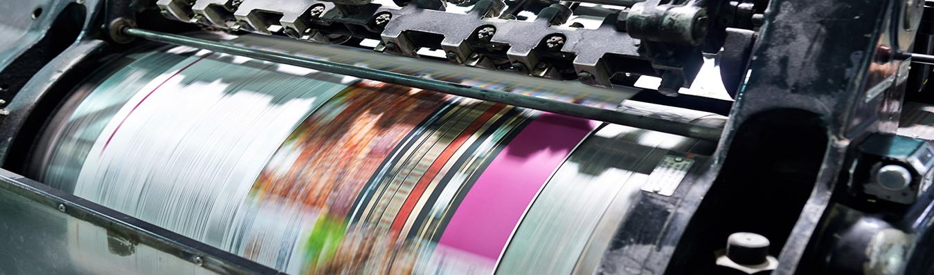 Printing-services-in-dubai