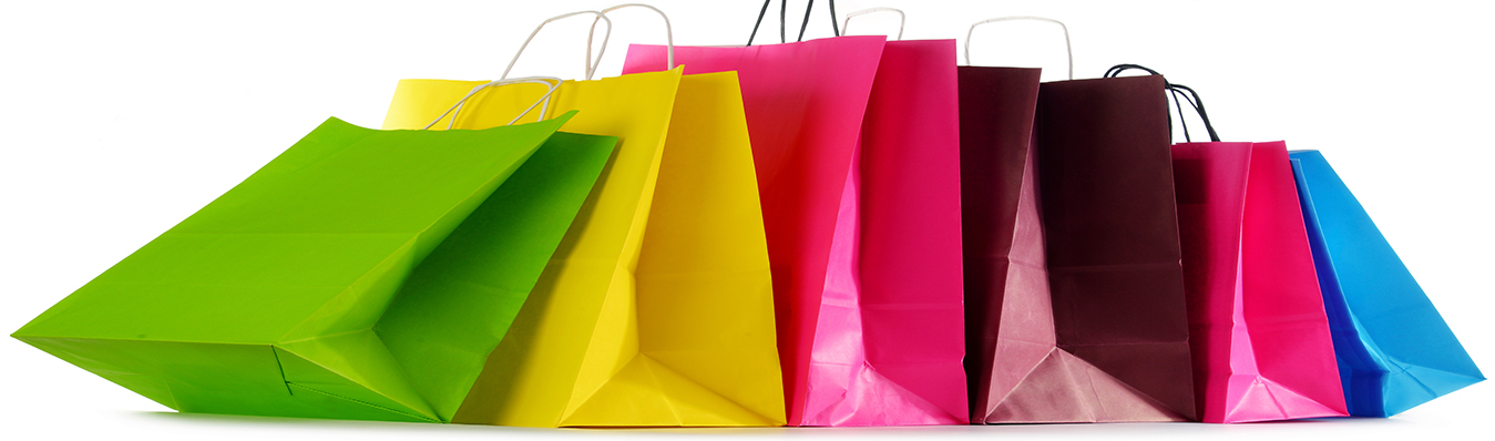Promotional-bags-in-dubai