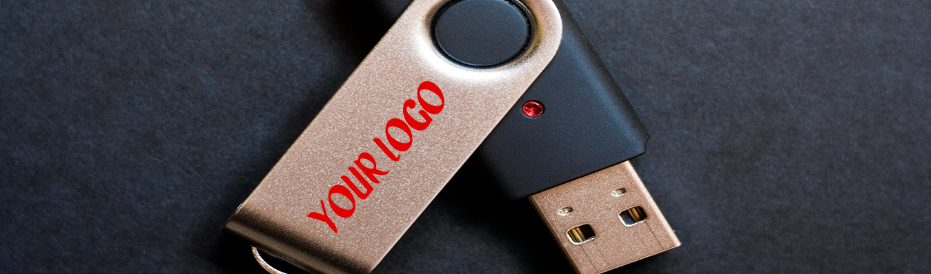 Promotional-usb-drives-in-dubai