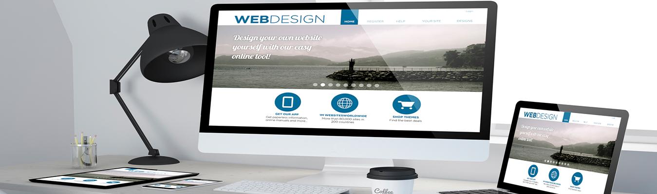 Website-services-in-dubai