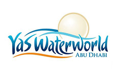 Yas Water World Abudhabi