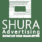 Shura - Logo
